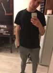 SpbDre, 24  , Amersfoort