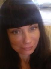 Vera, 45, Russia, Saint Petersburg