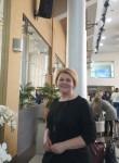 Valentina Debela, 57  , Hrodna