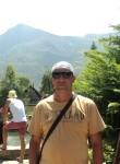 ildar, 51  , Oktyabrskiy (Respublika Bashkortostan)