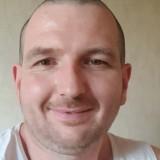 Knut, 40  , Hochstadt an der Aisch