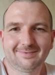 Knut, 39  , Hochstadt an der Aisch