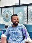 Osman, 30  , Denizli