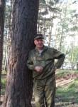 Sergey, 58  , Zheleznogorsk (Krasnoyarskiy)