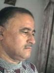Soudani, 24  , Tunis