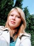 Lina, 34  , Emstek