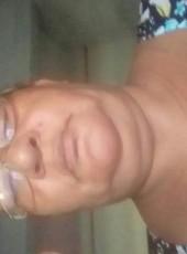 Anete, 58, Brazil, Recife
