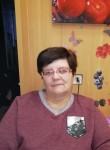 Ekaterina , 56, Samara