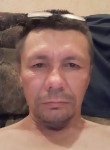 Sergey, 44, Moscow
