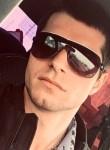 Artem, 25  , Sorochinsk