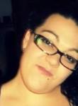 Grazia, 32  , Benevento