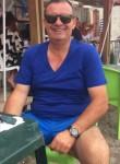 olympien, 54  , Sanary-sur-Mer