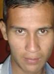 Cristian, 22  , Santa Cruz