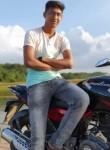 Partho, 25  , Jessore
