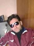 χριστος, 49, Serres