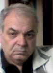 Edgar, 72 года, Երեվան