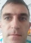 Den, 35, Brovary