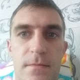 Den, 35  , Brovary