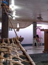 Bok, 31, Philippines, Cebu City