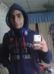 Luis, 24  , Tocumen