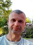 Volodimir, 40  , Hannover