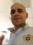 Dmitriy, 35  , Korolev