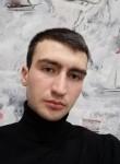 Dmitriy, 22  , Voronezh