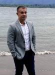 Dmitriy, 31, Tolyatti