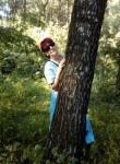 natalya, 54  , Staraya Kupavna