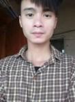 Tuan, 30  , Thanh Pho Nam Dinh