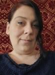 Анна, 40, Odessa