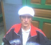 Sanya, 43, Ukraine, Krasnodon