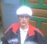Sanya, 43  , Krasnodon