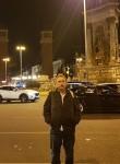 Anatoliy, 18  , Tirat Karmel
