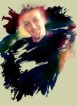 aleksandr, 33  , Smirnykh