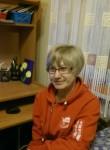 Lyudmila, 67  , Moscow