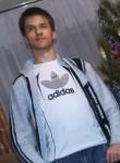 Dmitriy , 28, Saint Petersburg