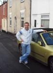 Arnis Reblis, 52  , Leicester