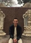 Youssef, 23  , Banha