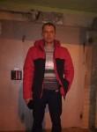 Dmitriy , 36  , Kamyshin