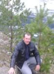 Evgeniy, 56  , Miass