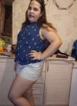 Darya , 18, Kurgan