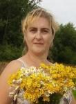 Светлана - Калининград