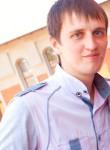 Yuriy, 30, Zhukovka