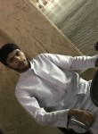 Recoba_999, 19  , Kuwait City