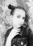 Darya, 20  , Zmiyiv