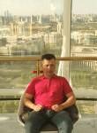 Kayrat Kayepov, 42  , Astana
