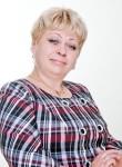 Irina, 58  , Pervouralsk