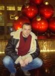 yuriy, 49  , Brooklyn