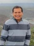 arturo wong, 49  , San Juan del Rio